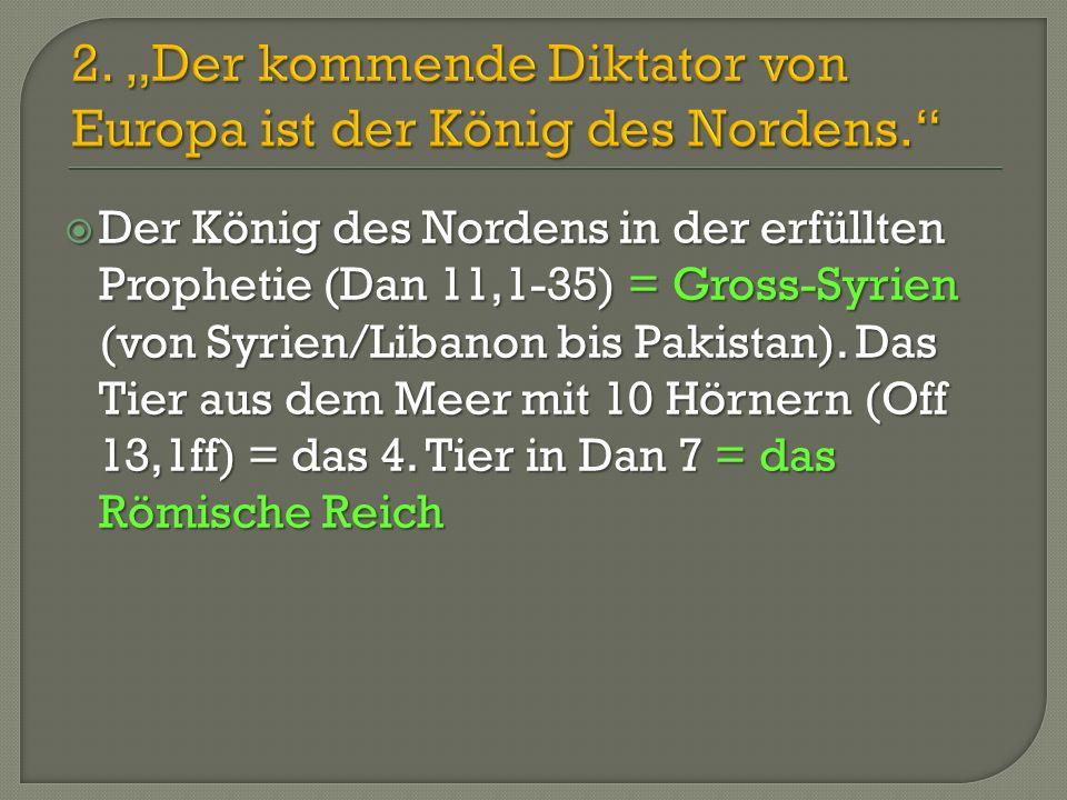 Captain Blood GNU 1.2 or later Der König des Südens: Ägypten Der König des Nordens: Libanon, Syrien, Türkei, Azerbaidschan, Turkmenistan, Usbekistan, Kirgistan, Tadschikistan, Pakistan, Irak, Iran