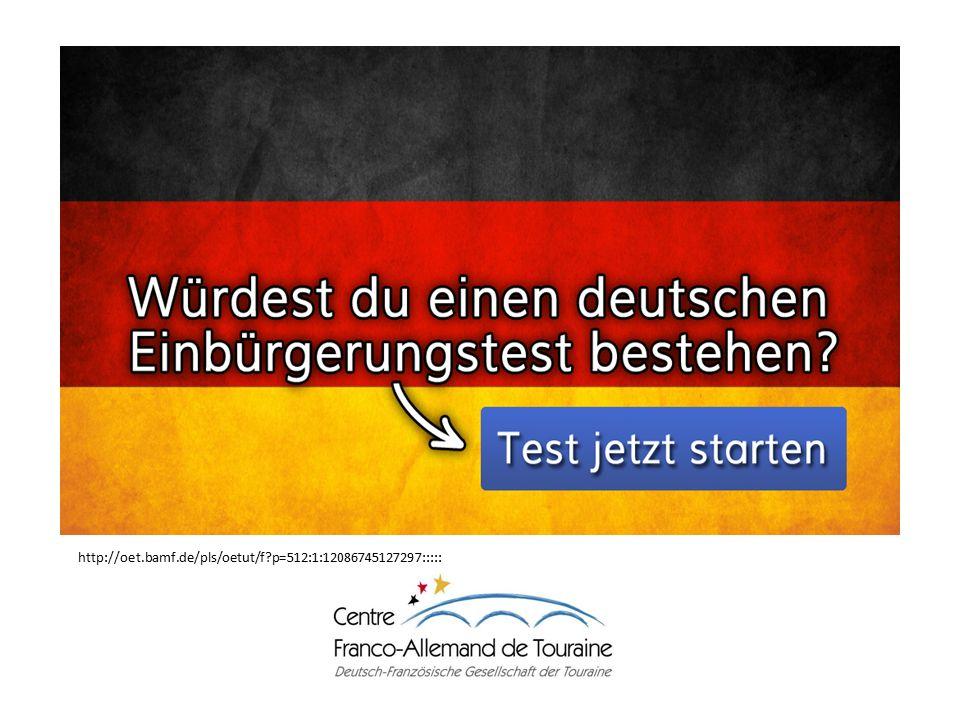 l http://oet.bamf.de/pls/oetut/f?p=512:1:12086745127297:::::