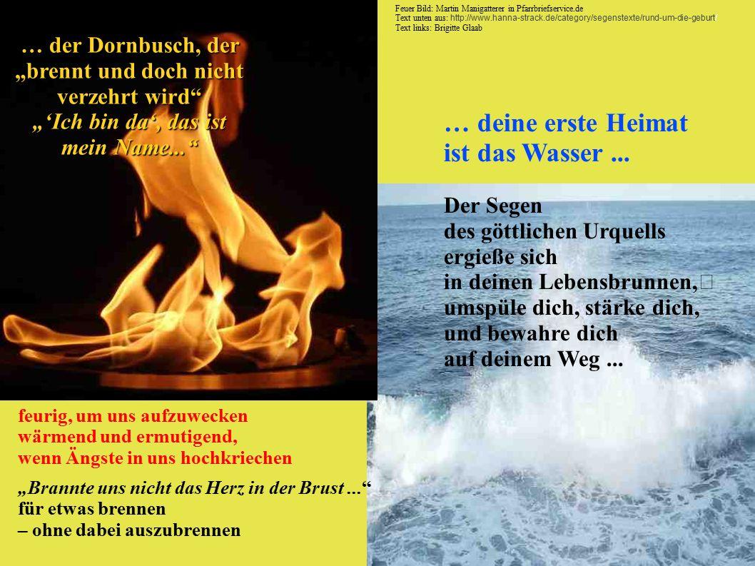 https://www.youtube.com/watch?v=GDT_mjfra5s Feuer des Geistes Tief in mir glühend, Glutkern des Glaubens.