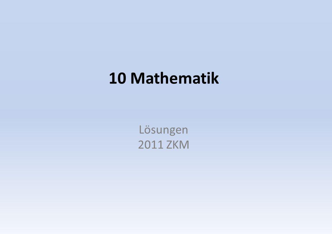 / 100 = nur 2 Stellen hinter dem Komma.20 3 / 8 = (20 375 / 1000 ) = 65.91 : 13 = 1.
