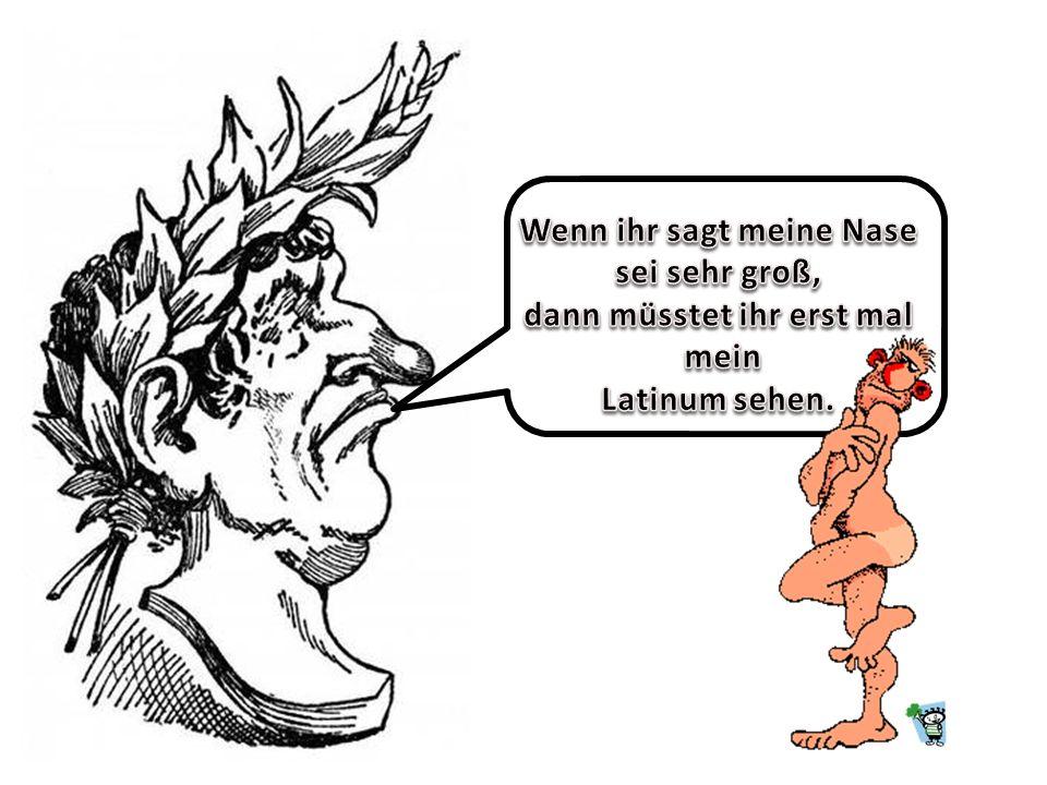 Old Antiquus, Schattermanus!* Winnetuus, frater meus!* *Old Schatterhand! *Winnetou mein Bruder