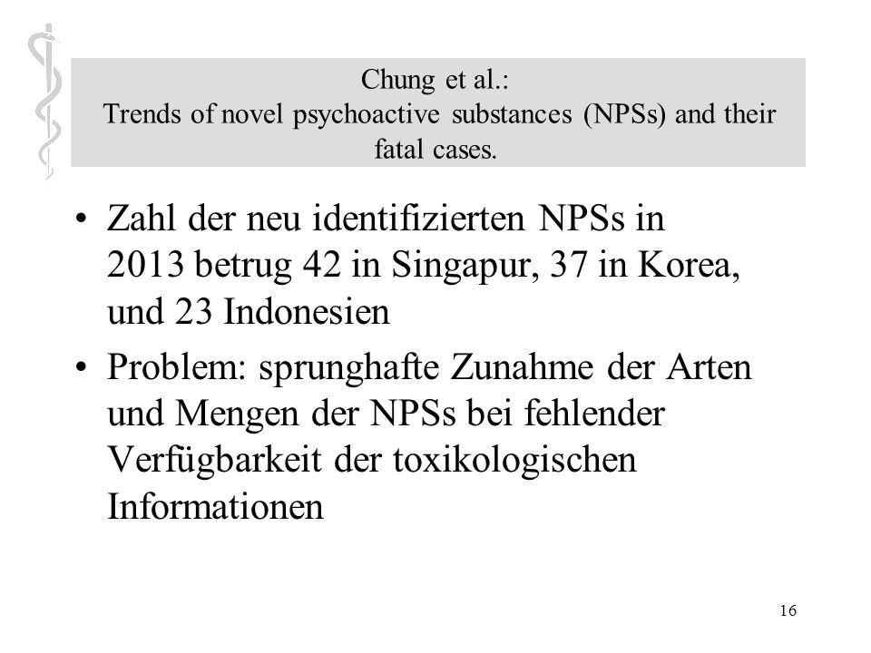 15 (1) Weaver et al.