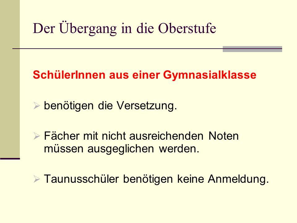 Berufsfähigkeit Betriebspraktikum Schüler/innen wählen Berufe, die Abitur erfordern.