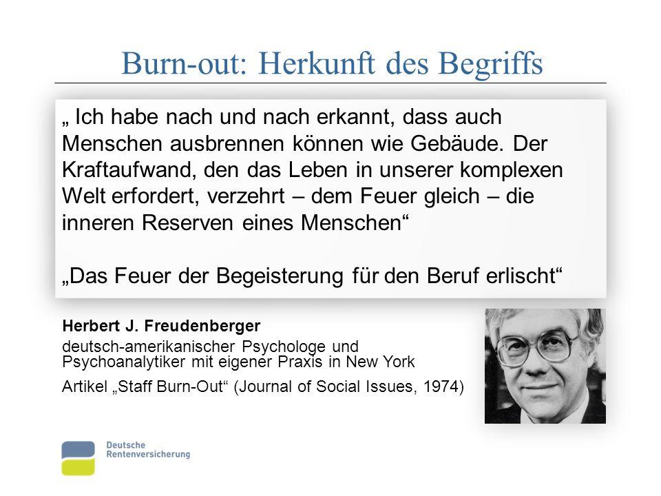 Berthold Brecht Prävention