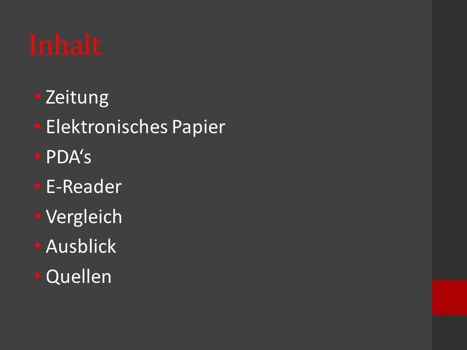 Zeitungen Ursprünglich Begriff für beliebige Nachricht Gegründet von Johann Carolus und erschien erstmals 1605 Seit 18.