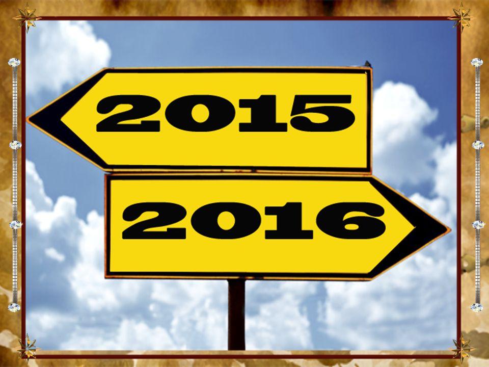 Wir wünschen dir und deinen Lieben von Herzen ein glückliches, gesegnetes neues Jahr. Ruedi und Margrit