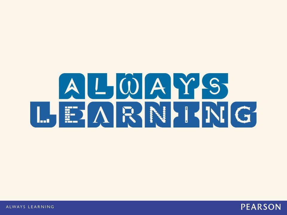 © Laudon /Laudon /Schoder Name des DozentenName der Vorlesung Wissensorganisation 41 Klassifizierung und Ordnung einzelner Wissensobjekte anhand von Kriterien, z.B.