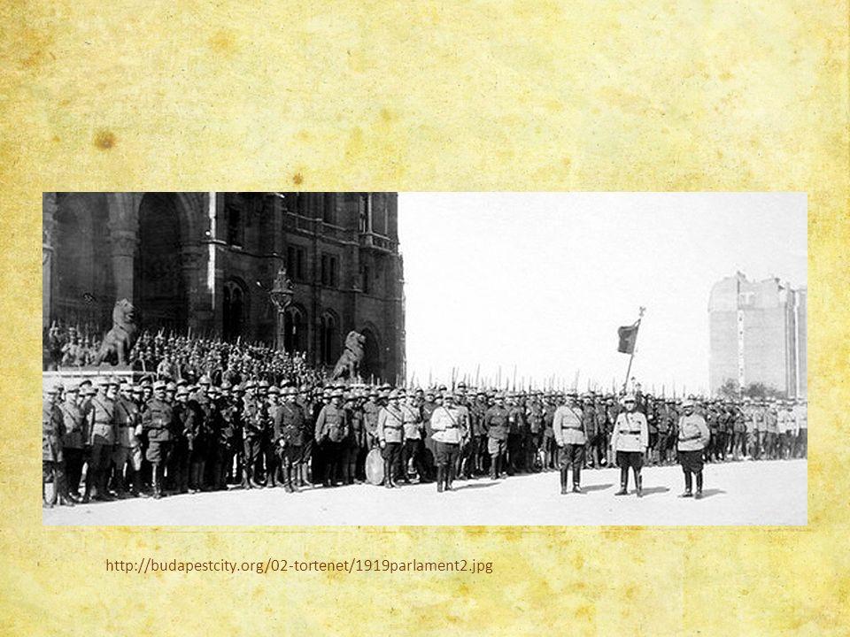 http://budapestcity.org/02-tortenet/1919parlament2.jpg