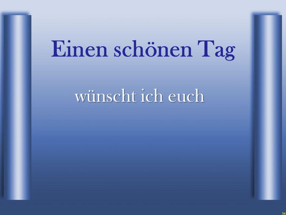 33 Bregenz – Oberstadt Vbg.