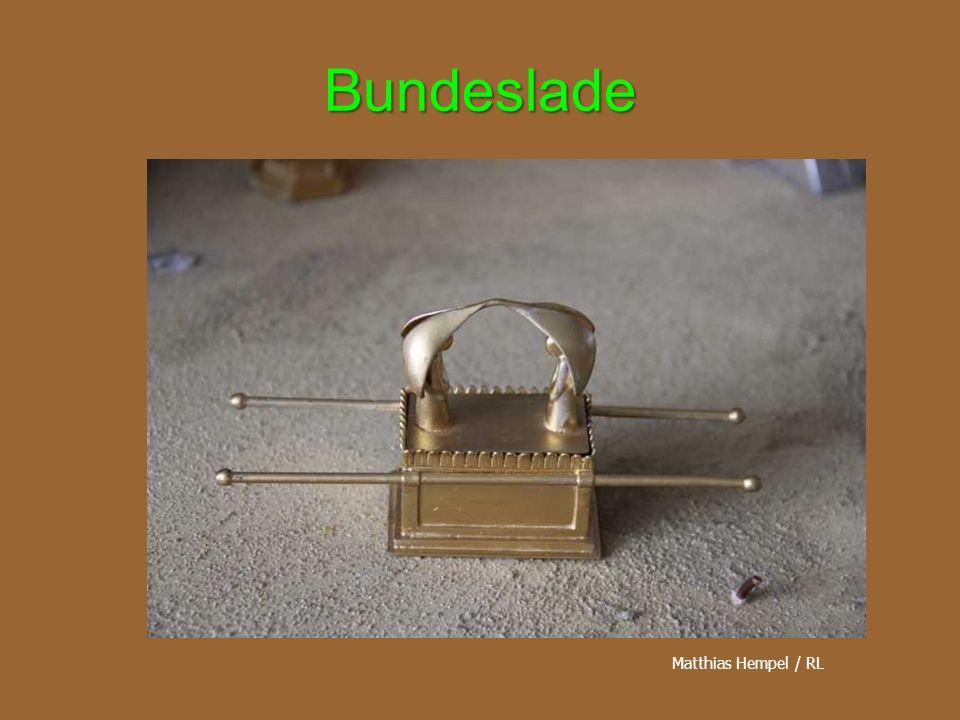 Bundeslade