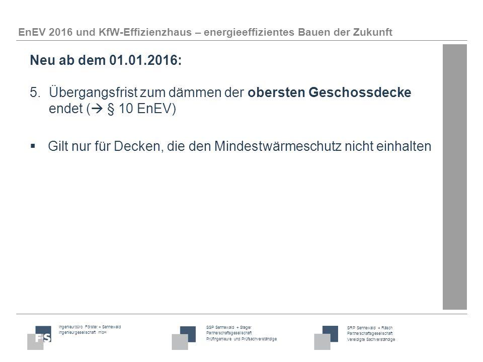 Ingenieurbüro Förster + Sennewald Ingenieurgesellschaft mbH SSP Sennewald + Steger Partnerschaftsgesellschaft Prüfingenieure und Prüfsachverständige S