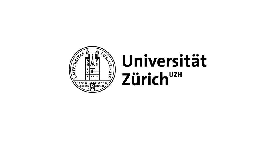 Titel des MOOCs, ein- oder zweizeilig Universität Zürich Universitätseinheit