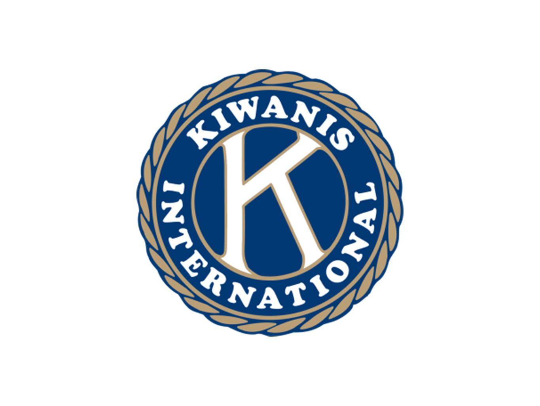 Exkurs: I-Plan Inspiration Eine wachsenden Kiwanis-Gemeinschaft aufbauen, sichern und unterstützen.