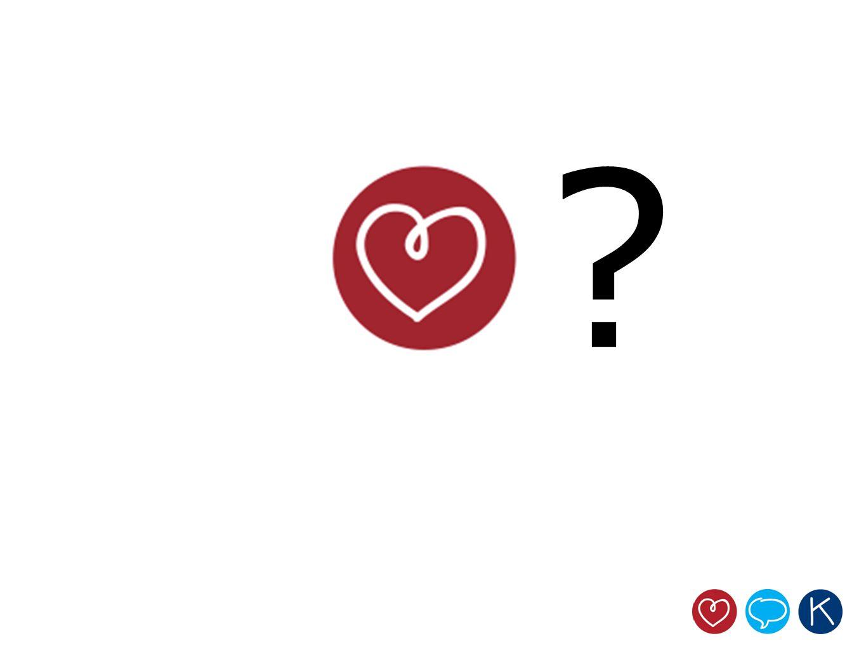Achieving Club Excellence Tools: Mitgliederzufriedenheit messen Zukunft planen Ziele definieren Die Kommune/Gemeinde wiederentdecken Einfluss analysieren Partnerschaften entwickeln Tag der offenen Tür (für potenzielle Mitglieder) Club Scorecard Erfolge feiern Mitgliederzufriedenheit messen
