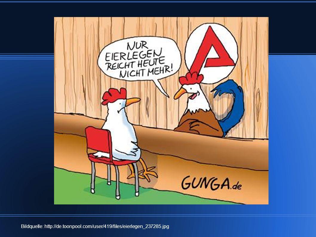 Bildquelle: http://de.toonpool.com/user/419/files/eierlegen_237285.jpg