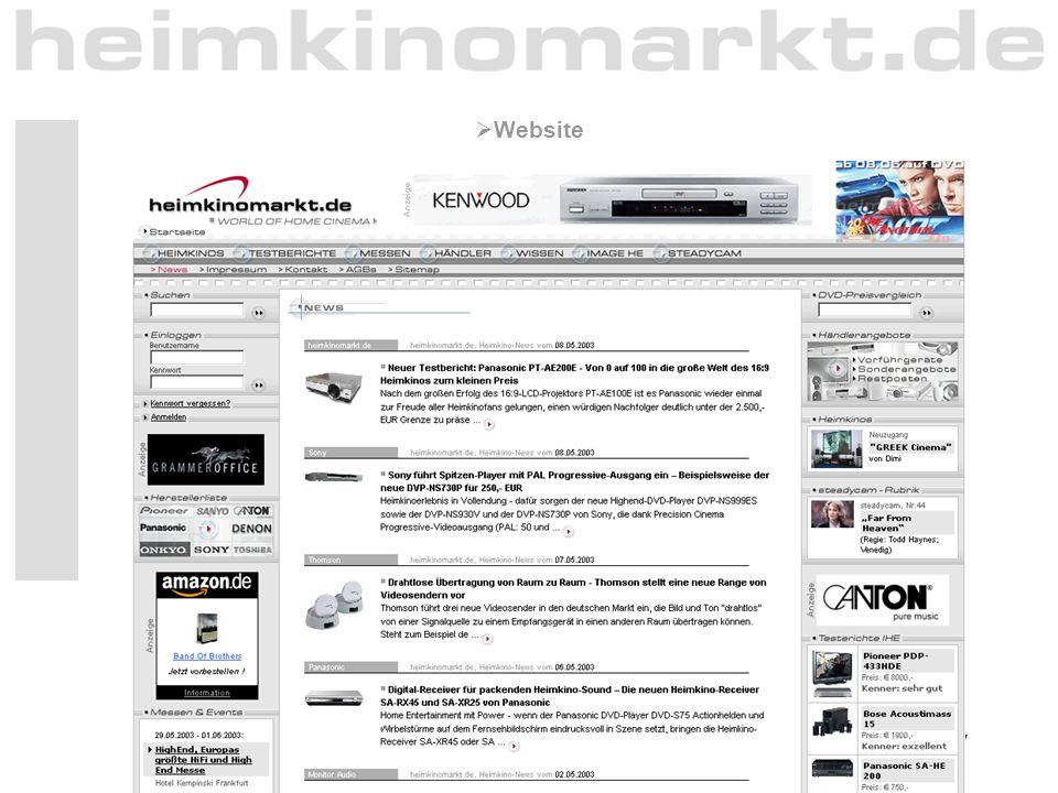17  Website