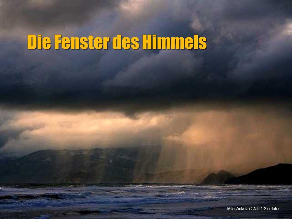 Höhlenmenschen im Buch Hiob Hiob 30: 6 In grausigen Klüften müssen sie wohnen, in Erdlöchern und Felsenhöhlen.