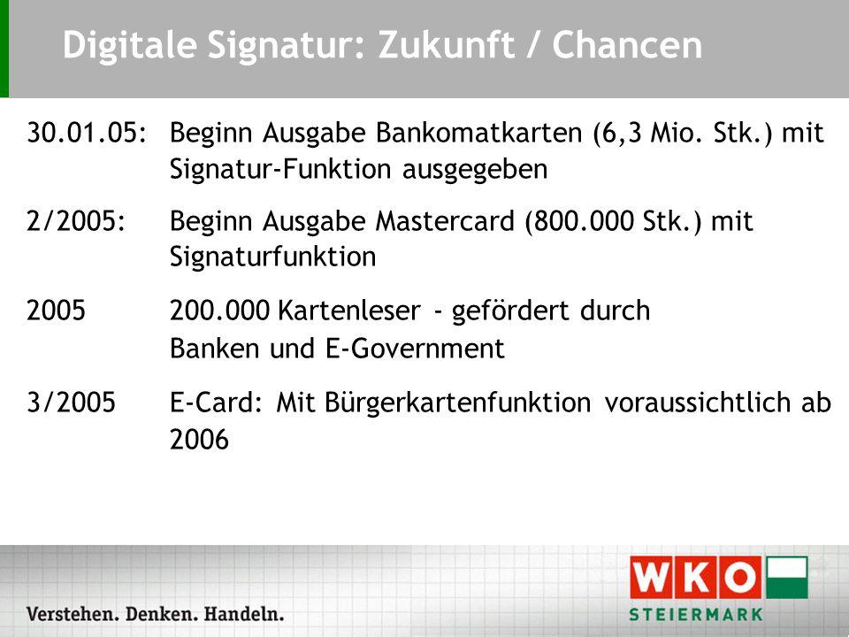 Phishing (P assword und F ishing).