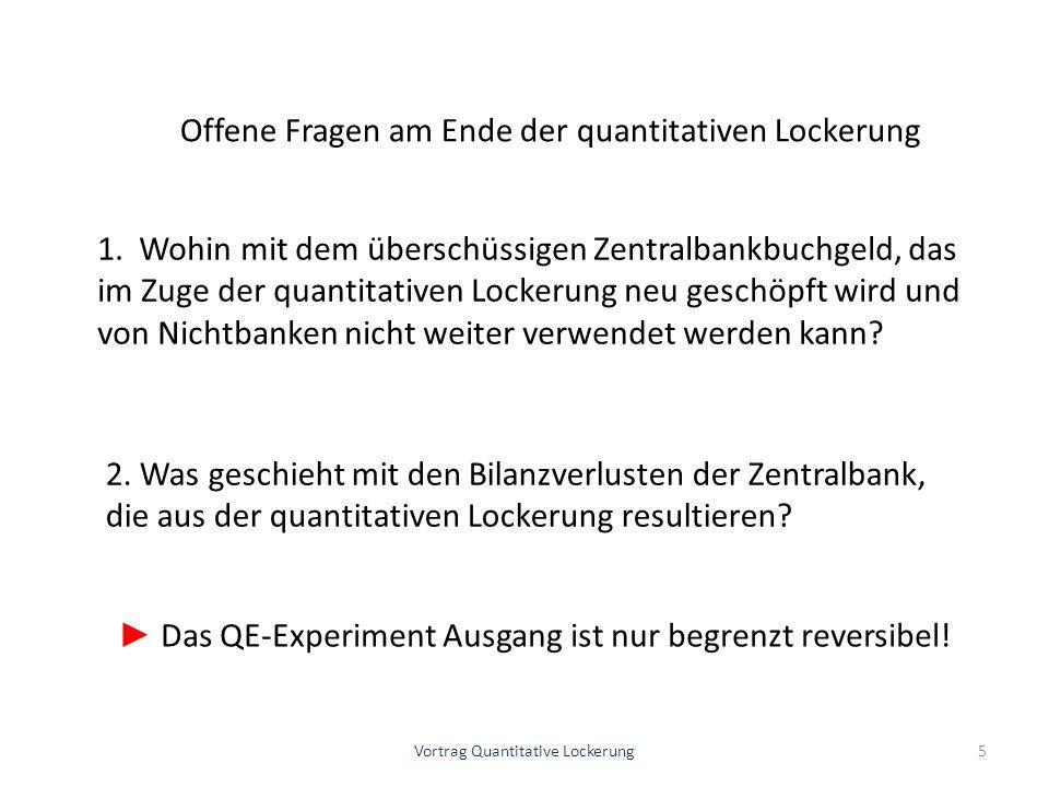 Vortrag Quantitative Lockerung5 1.