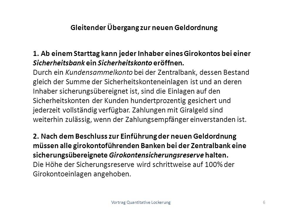 Vortrag Quantitative Lockerung6 1.