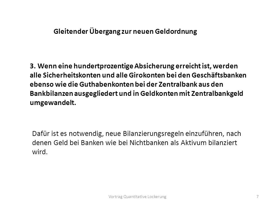 Vortrag Quantitative Lockerung7 3.