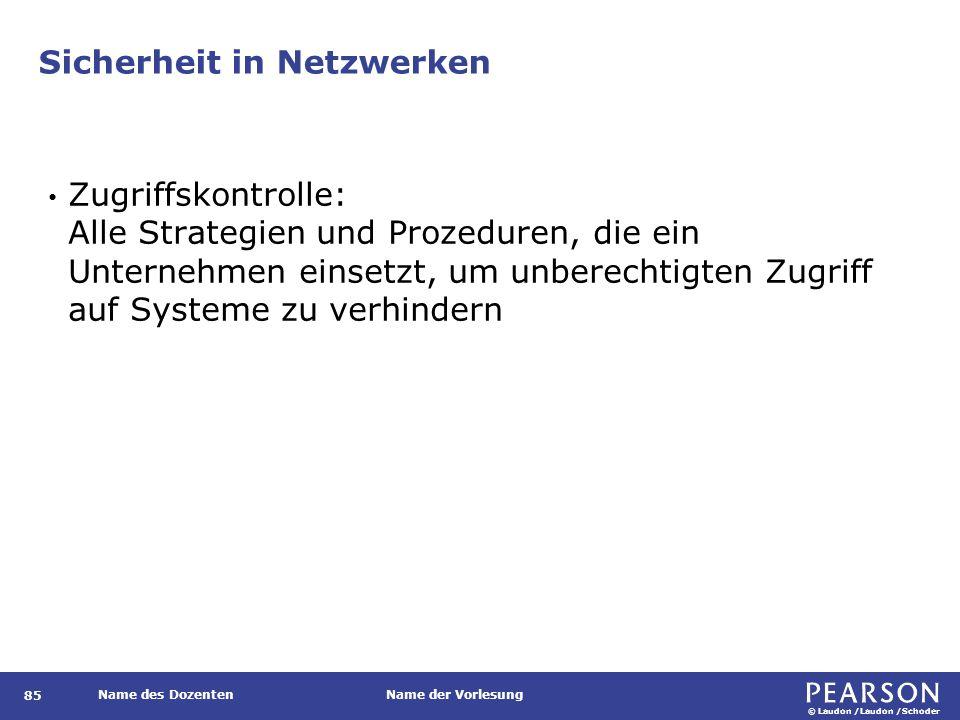 © Laudon /Laudon /Schoder Name des DozentenName der Vorlesung Teil 1: In Kapitel 15 referenzierte Artikel 156 http://www.heise.de/newsticker/meldung/US-Buergerrechtler-entwerfen- Masterplan-gegen-NSA-Ueberwachung-2529986.html http://www.verfassungsschutz.bayern.de/imperia/md/content/lfv_internet/s ervice/verschl_sselung_china_sept._10.pdf http://www.verfassungsschutz.bayern.de/imperia/md/content/lfv_internet/s ervice/brosch_re_wirtschaftsspionage140611.pdf http://www.verfassungsschutz.bayern.de/service/berichte/ https://www.bsi.bund.de/SharedDocs/Downloads/DE/BSI/Publikationen/Stu dien/KMU/Studie_IT-Sicherheit_KMU.pdf?__blob=publicationFile http://youtu.be/iHlzsURb0WI http://www.heise.de/newsticker/meldung/Zwischenruf-Warum-die-NSA- Affaere-alle-angeht-1939902.html http://www.heise.de/newsticker/meldung/FIfF-Der-Fall-des-Geheimen-ist- der-Fall-des-Politischen-2445106.html http://www.welt.de/politik/deutschland/article136261531/Kann-Daten- Sammeln-weitere-Bluttaten-verhindern.html
