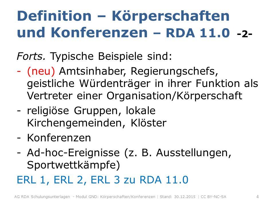 Redaktionsabsprachen -12- Forts.