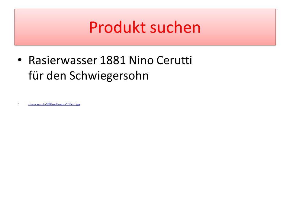 Produkt suchen Rasierwasser 1881 Nino Cerutti für den Schwiegersohn nino-cerruti-1881-edt-vapo-100-ml.jpg