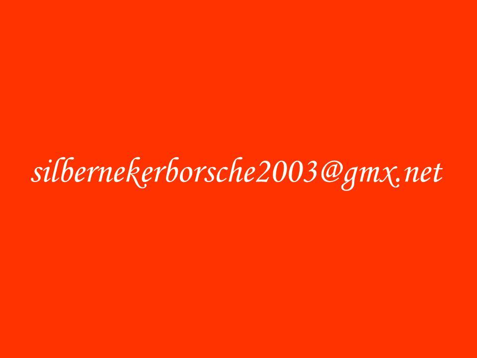 silbernekerborsche2003@gmx.net