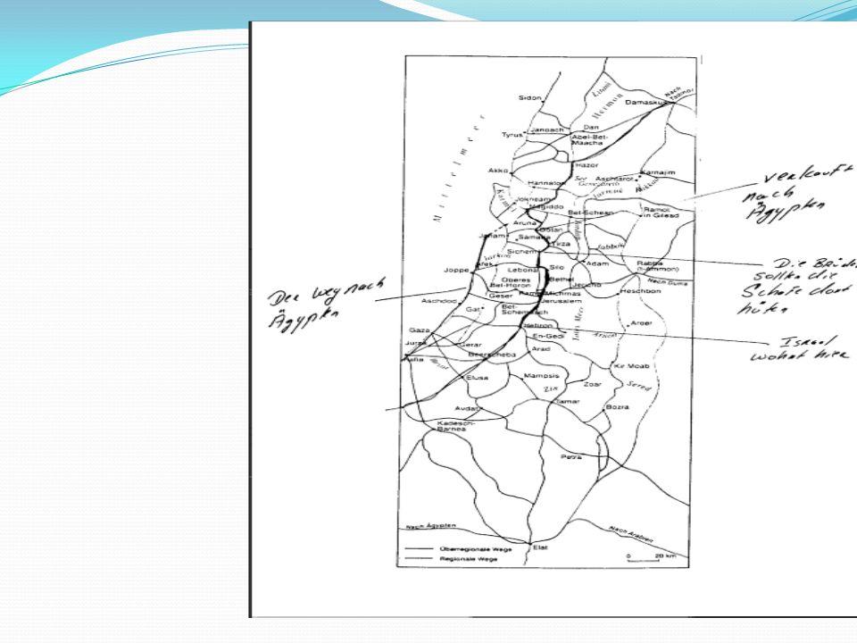 Ketubim: Die Schriften Daniel Esra Nehemia 1 & 2 Chroniker Gott regiert die Weltgeschichte Bau des Tempels Bau der Stadtmauer Jerusalem Die Herrschaft