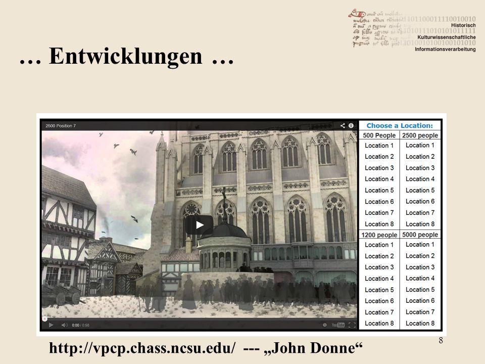 """http://vpcp.chass.ncsu.edu/ --- """"John Donne 8"""