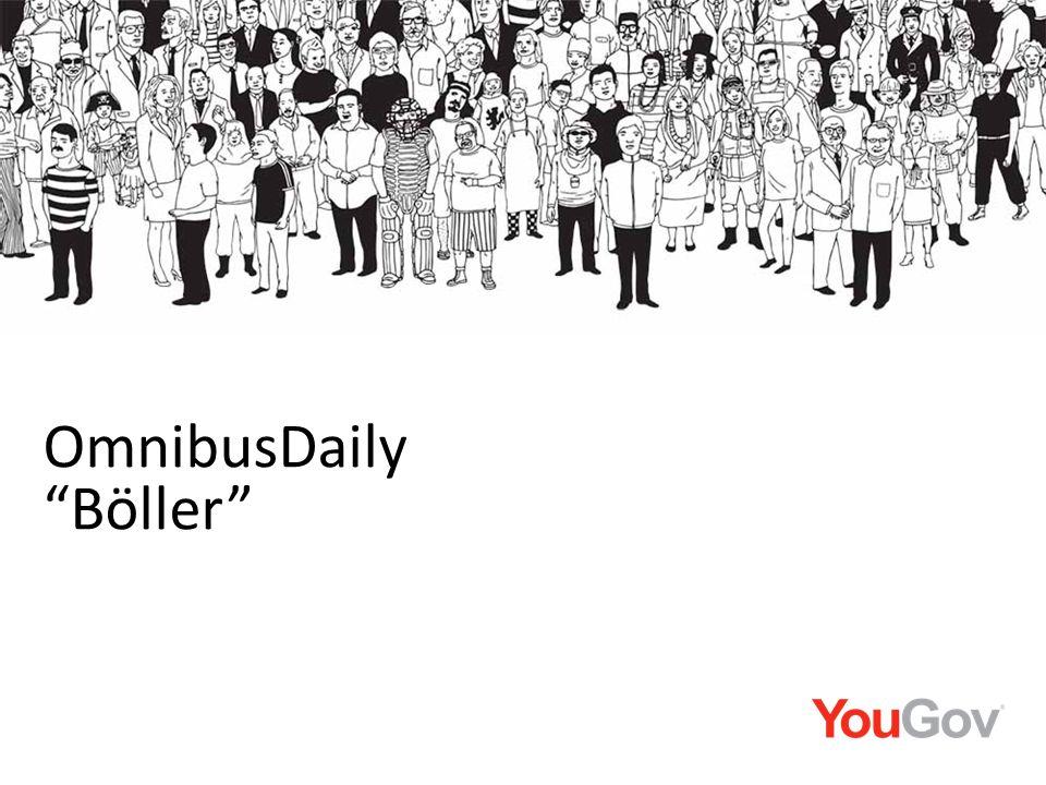 OmnibusDaily Böller