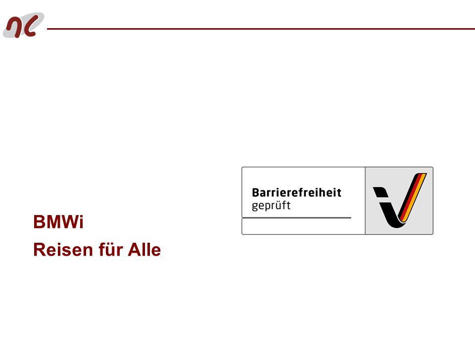 © 2015 NeumannConsult Oberhof all inclusive – 17.10.2015 Internationale Vermarktung durch die DZT