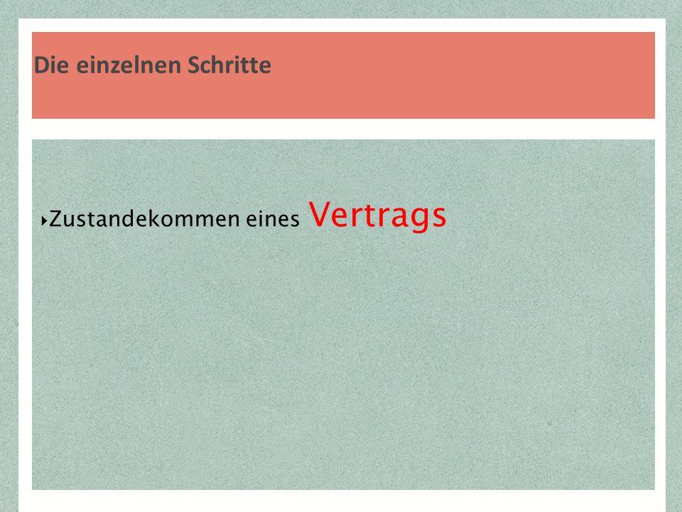 Wir danken für Ihre Aufmerksamkeit. F. Begrich---A. Brandt---R. Klinger---L. Voß