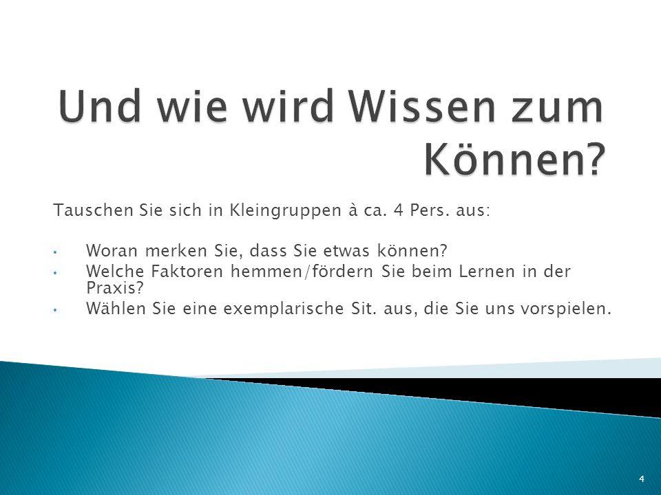5 http://www.ulo- comics.de/schule/up/load/TheorieundPraxis_1310813169.jpg