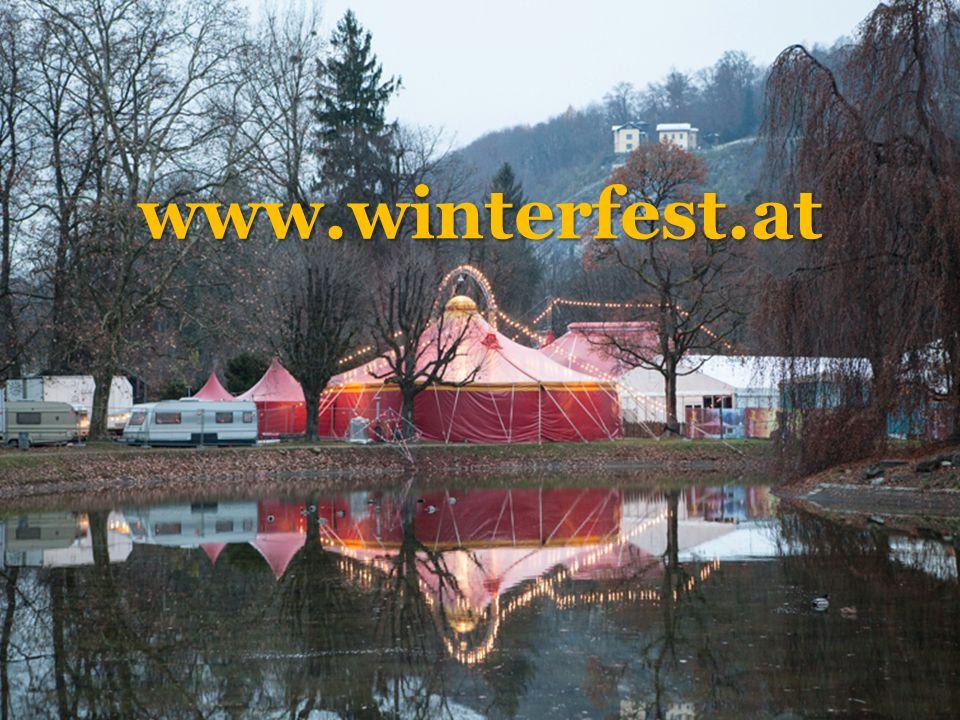 www.winterfest.at