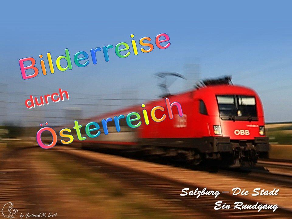 Salzburger Nockerl – einfach lecker!