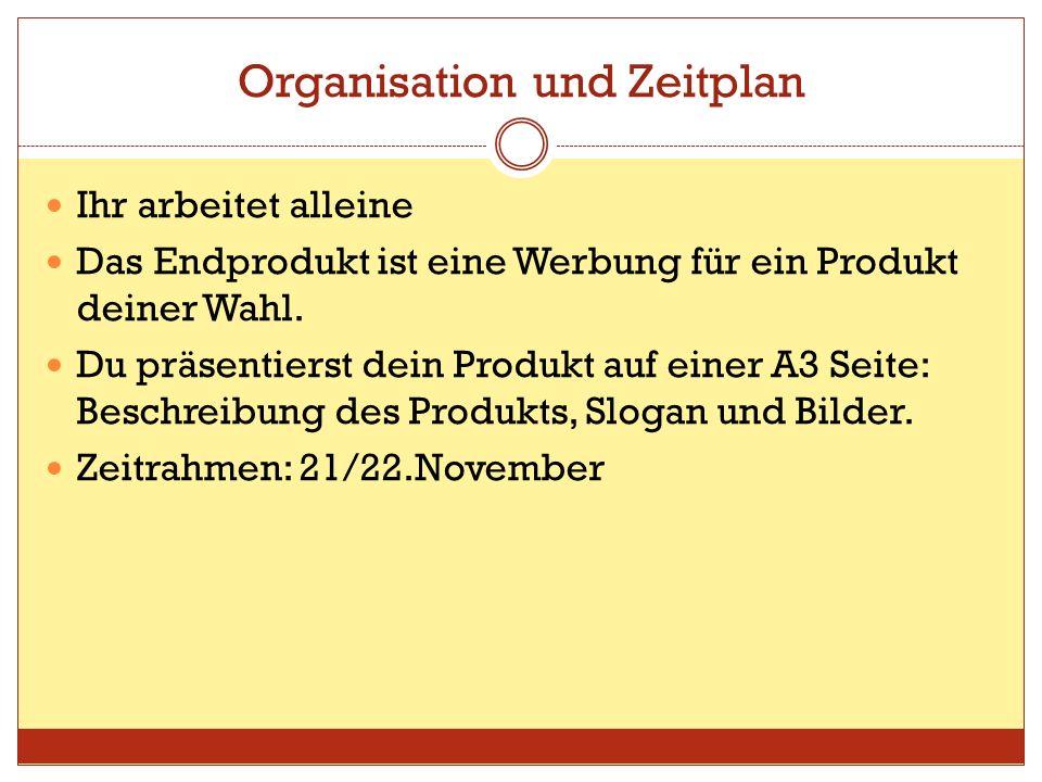 PROMIS UND WERBUNG http://www.prosieben.c h/lifestyle_magazine/vi ps/taff/videos/videopla yer/55220/