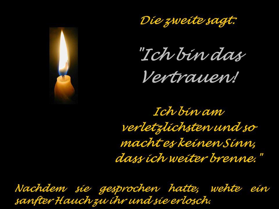 9 © Alle Rechte bei Reservistenkameradschaft Limburg, auch für den Fall von Schutzrechtsanmeldungen. Jede Verfügungsbefugnis, wie Kopier- und Weiterga