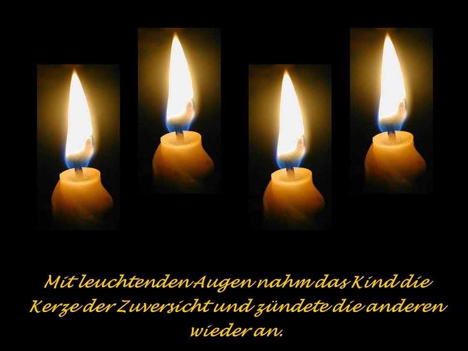 13 © Alle Rechte bei Reservistenkameradschaft Limburg, auch für den Fall von Schutzrechtsanmeldungen. Jede Verfügungsbefugnis, wie Kopier- und Weiterg