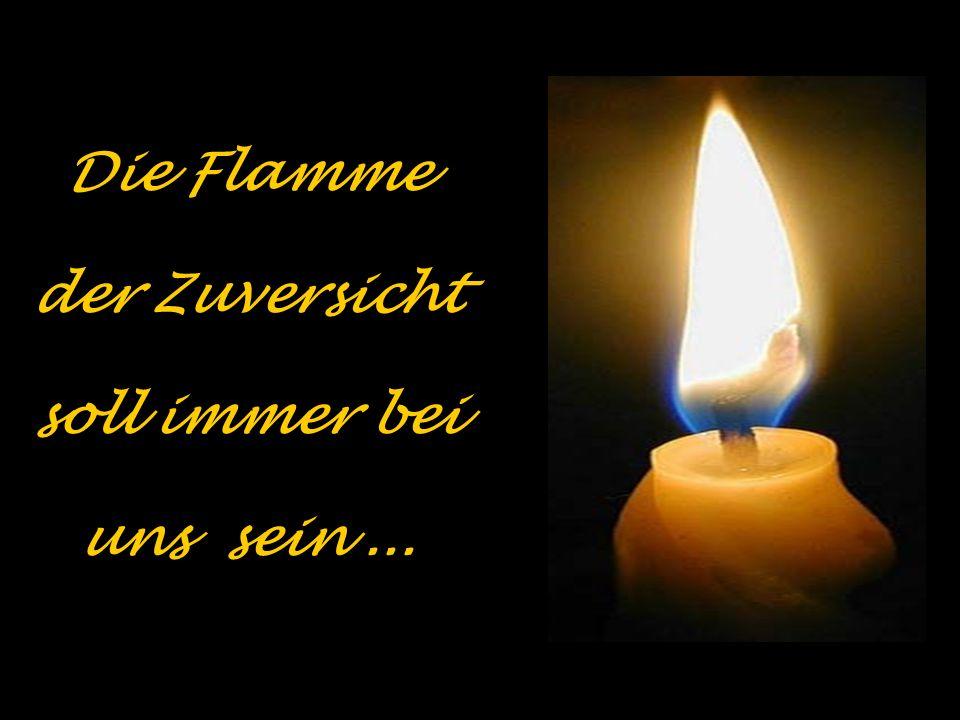 14 © Alle Rechte bei Reservistenkameradschaft Limburg, auch für den Fall von Schutzrechtsanmeldungen. Jede Verfügungsbefugnis, wie Kopier- und Weiterg