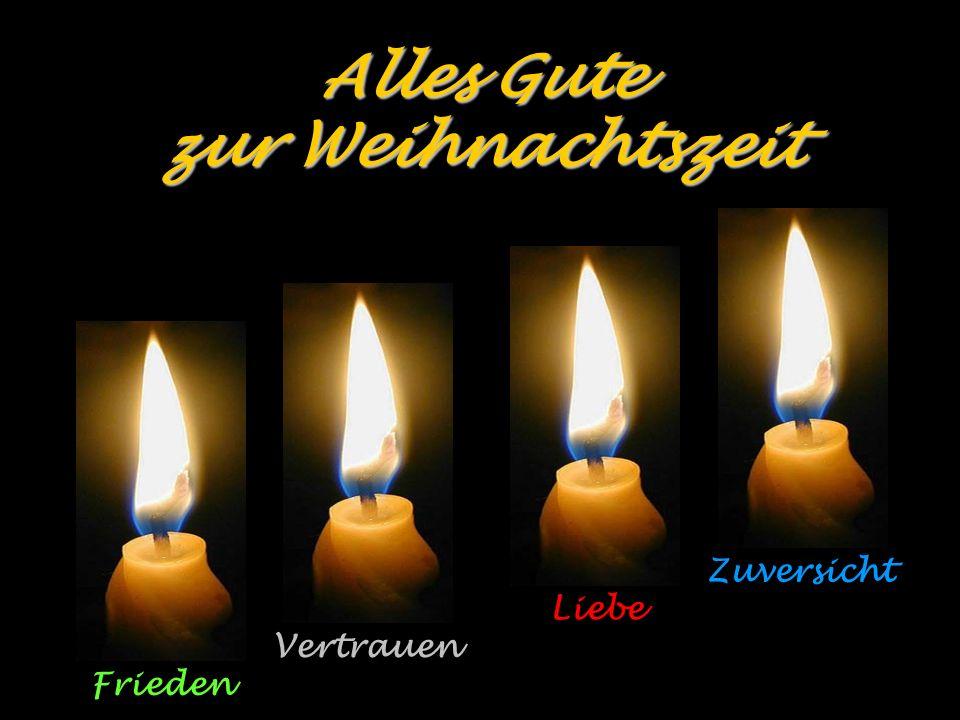 16 © Alle Rechte bei Reservistenkameradschaft Limburg, auch für den Fall von Schutzrechtsanmeldungen. Jede Verfügungsbefugnis, wie Kopier- und Weiterg