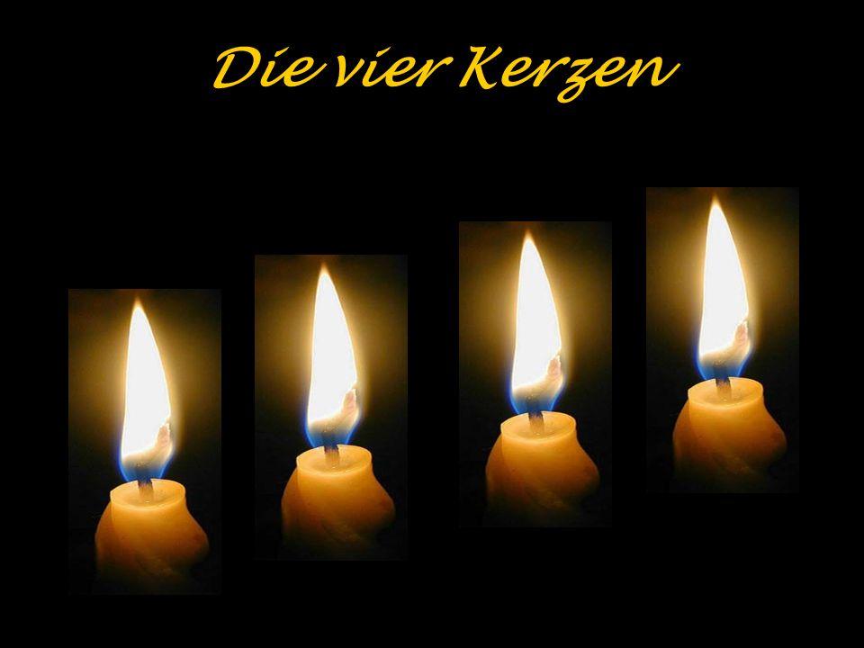 16 © Alle Rechte bei Reservistenkameradschaft Limburg, auch für den Fall von Schutzrechtsanmeldungen.