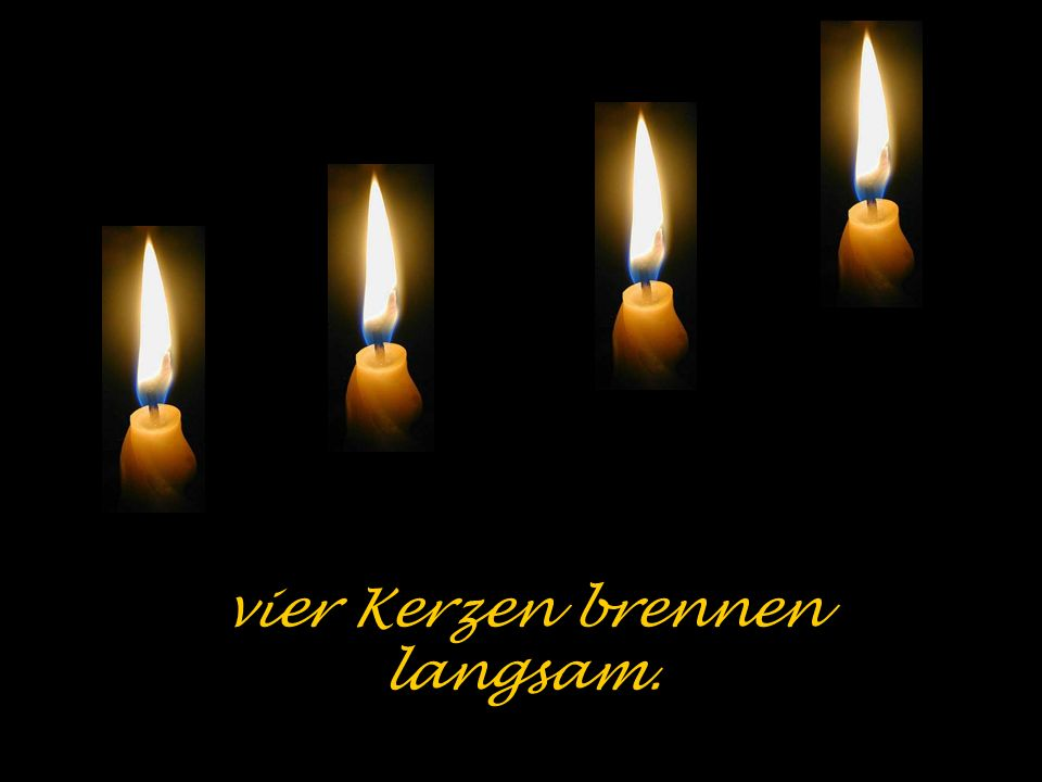 6 © Alle Rechte bei Reservistenkameradschaft Limburg, auch für den Fall von Schutzrechtsanmeldungen. Jede Verfügungsbefugnis, wie Kopier- und Weiterga