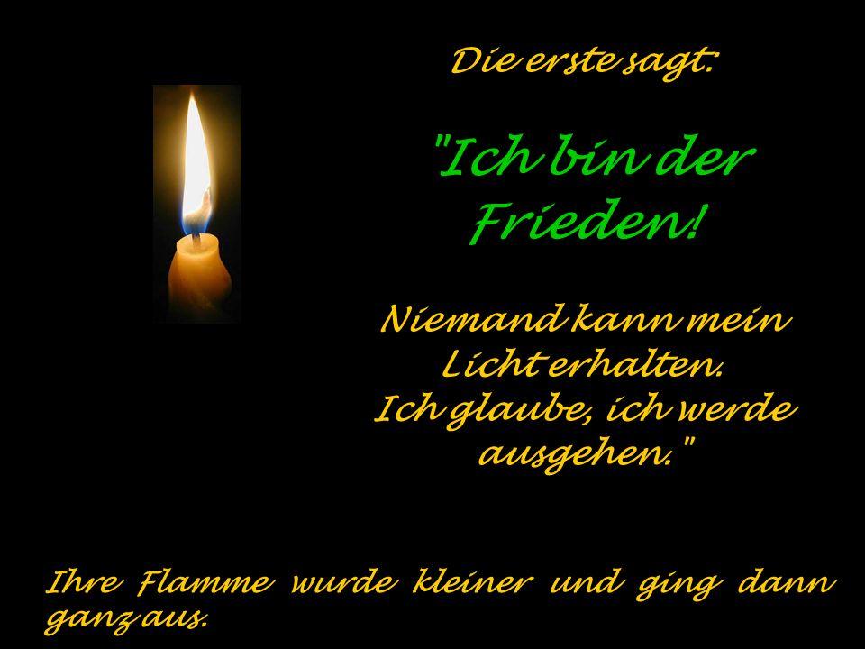8 © Alle Rechte bei Reservistenkameradschaft Limburg, auch für den Fall von Schutzrechtsanmeldungen. Jede Verfügungsbefugnis, wie Kopier- und Weiterga