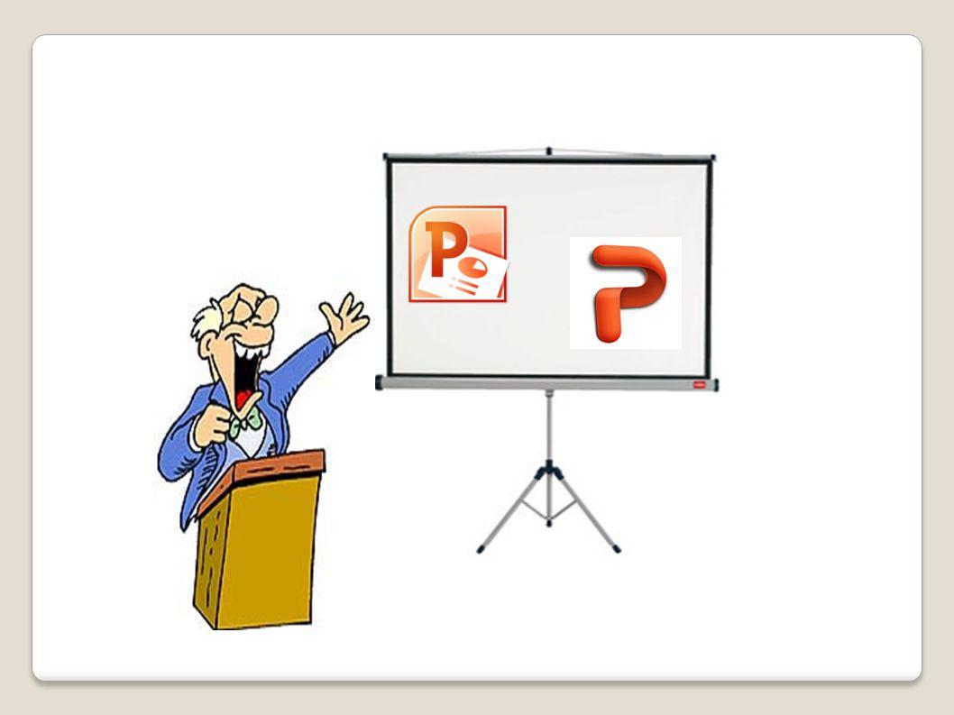 Merkmale einer gelungenen Präsentation ● Hintergrund schlicht und einheitlich wählen.