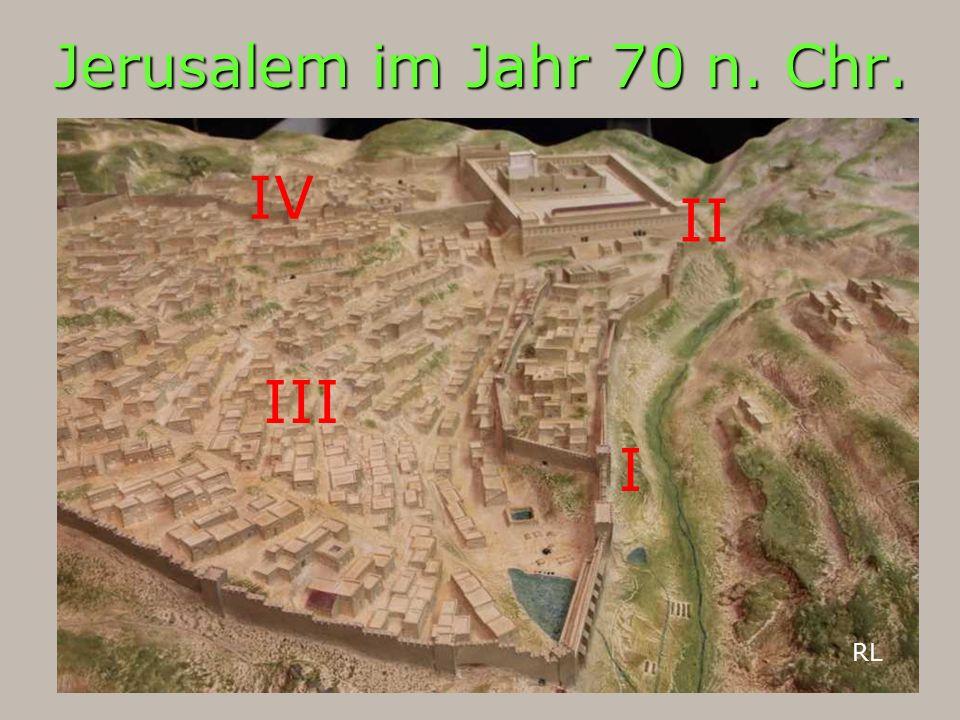 ASEBA Bollodingen Der Sündebock (3Mo 16) wurde am Jom Kippur durch das Osttor und durch das Tor Miphkad (= Tor der Vergeltung) durchs Kidrontal zum Ölberg geführt.
