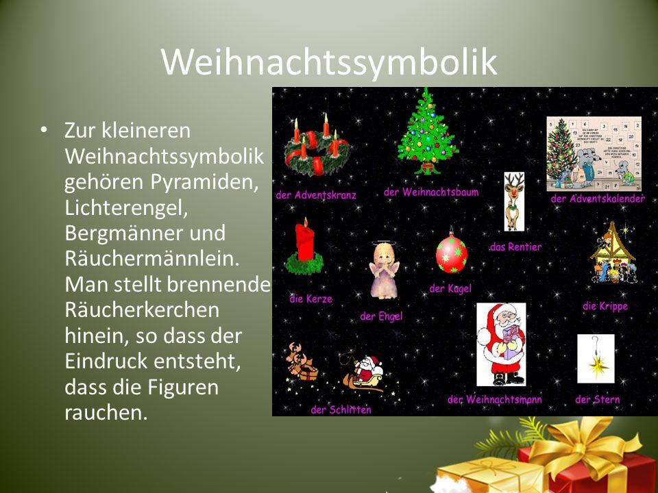 Weihnachtswunsch Willst du glücklich sein im Leben, trage bei zu anderer Glück, denn die Freude, die wir geben, kehrt ins eigene Herz zurück.