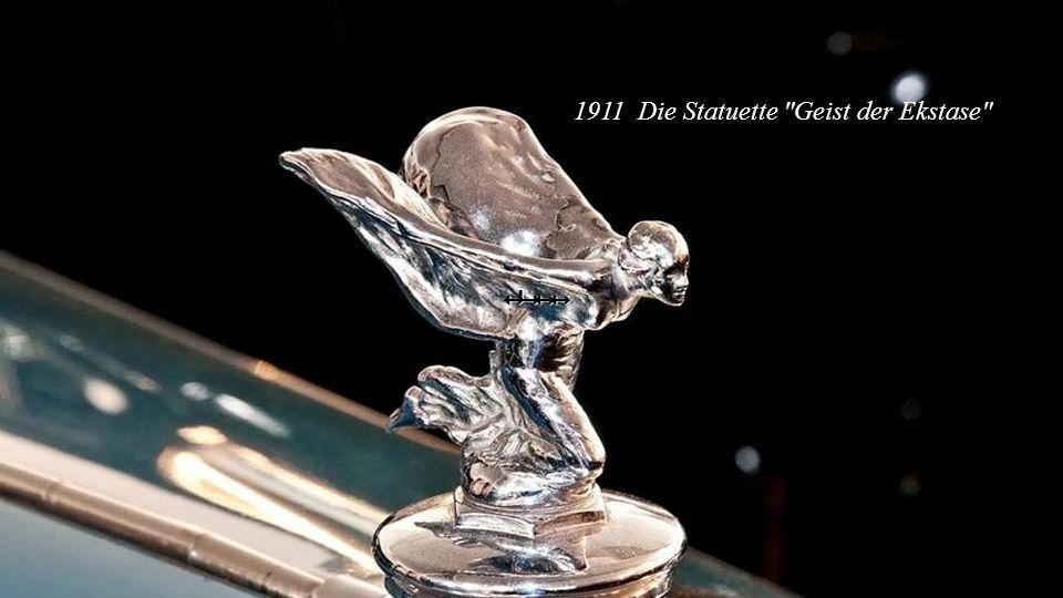 1905 - 1906 1905 - 1906 Rolls-Royce V1-8