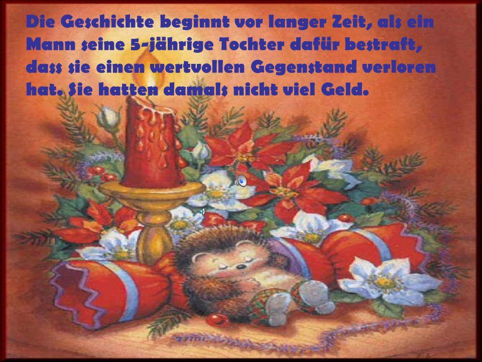 Ein gesegnetes, lichterfülltes Weihnachtsfest Frohe Weihnachtstage wünschen euch allen Ruedi und Margrit